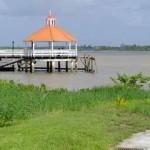 Suriname - Paramaribo