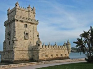 reizen in Portugal